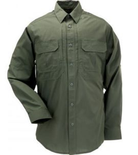 5.11 Taclite Pro Jagtskjorte