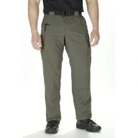 5.11 Stryke bukser til jagt og outdoor