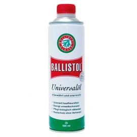 Ballistol Universal Olie 500 ml