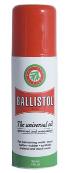 Ballistol Universal Spray 100 ml