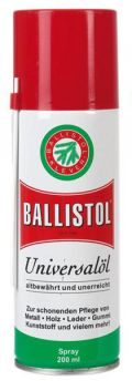 Ballistol Universal Spray 200 ml