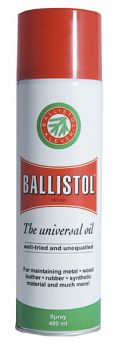 Ballistol Universal Spray 400 ml