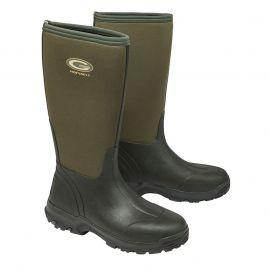 Grubs Frostline 5.0 gummistøvler