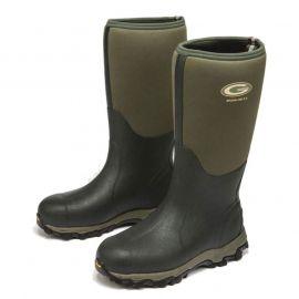 Grubs Snowline 8.5 støvler