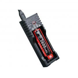 Klarus K1 Batterilader