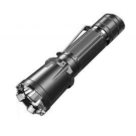 Klarus XT11GT Pro - lommelygte med 2200 Lumen