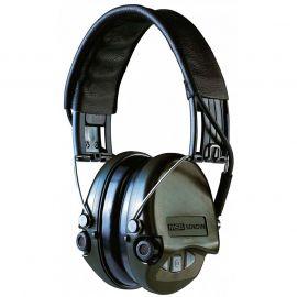 Sordin Supreme Basic - Høreværn til jagt