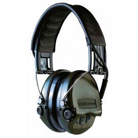Sordin Supreme Pro høreværn til jagt