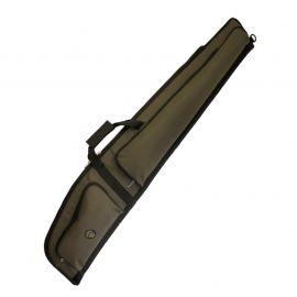 Stabilotherm Multi våbenfoderal