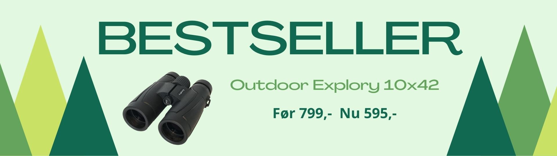 Homepageslider -> Outdoor Adventure
